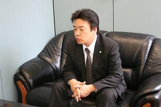 成都管理サービス 001.jpg