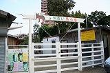 第一岸田マンション 049.jpg
